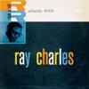 Imagem em Miniatura do Álbum: Ray Charles