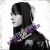 Justin Bieber - Never Say Never  feat. Jaden Smith