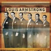The Complete Hot Five and Hot Seven Recordings, Vol. 3, Louis Armstrong