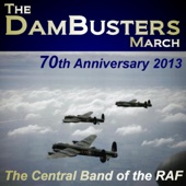 The Dambusters March