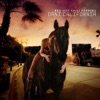 Dani California - EP, Red Hot Chili Peppers