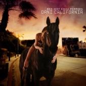 Dani California - EP