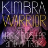 Warrior - Single, Kimbra