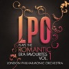 LPO plays the Romantic Era Favourites Vol. 1
