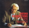 Sinfonia Resurrectionis (Frederick Fennell Series), Tokyo Kosei Wind Orchestra & Frederick Fennell