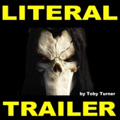 Literal Darksiders 2 Trailer