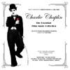 Charlie Chaplin - The Essential Film Music Collection, Carl Davis & The City of Prague Philharmonic Orchestra