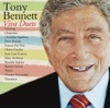 Viva Duets, Tony Bennett