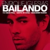 Bailando (feat. Sean Paul, Descemer Bueno & Gente de Zona) [English Version] - Single, Enrique Iglesias