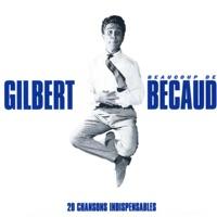 BECAUD, Gilbert - Nathalie