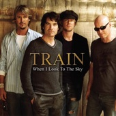 When I Look to the Sky (Radio Version) - Single