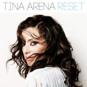 Tina Arena - You Set Fire To My Life artwork