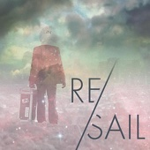 Sail (Unlimited Gravity Remix) - AWOLNATION Cover Art