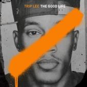 Fallin' (feat. J. Paul) - Trip Lee