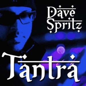 Dave Spritz - Summer In Lisbon (Deep In Summer Dub)