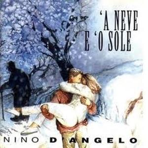 NINO D' ANGELO