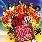 Debout pour danser (Edit Mix) - Single