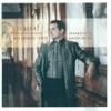 Caldara: Cantatas, Max Emanuel Cencic, Ornamente 99 & Karsten Erik Ose