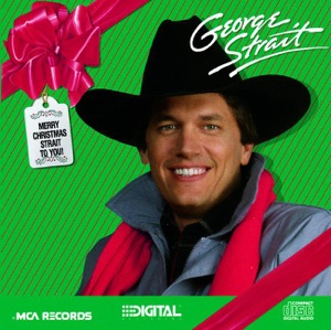 georg strait frosty the snowman chords and lyrics