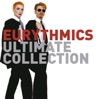 Eurythmics: Ultimate Collection (Remastered), Eurythmics