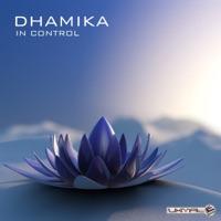 Waves - Dhamika