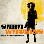 You and Me - Sara Watkins
