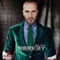 Berkay YAZ