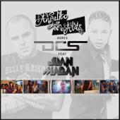 Ángelito Sin Alas (Remix) [feat. Juan Magan] [feat. Juan Magan]