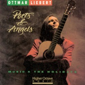 Poets & Angels - Music 4 the Holidays