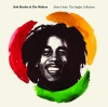 Africa Unite: The Singles Collection (Deluxe Edition), Bob Marley & The Wailers