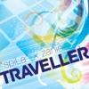 Traveller - Single