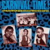 Carnival Time - The Best of Ric Records, Vol. 1