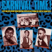Carnival Time - Al Johnson