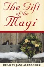 The Gift of the Magi (Abridged Fiction)