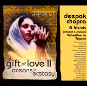 A Gift of Love, Vol. 2 - Oceans of Ecstacy