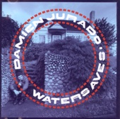 Waters Ave. S. cover art