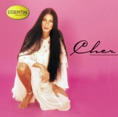 Essential Collection: Cher cover art