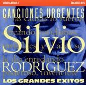Cuba Classics 1: Canciones Urgentes - Los Grandes Éxitos