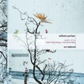 Scrapbook - William Parker Violin Trio