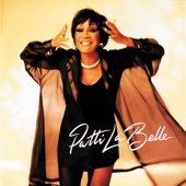 Download Patti LaBelle - New Attitude