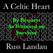 A Celtic Heart