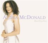 I Had Myself a True Love - Audra McDonald