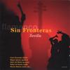 Flamenco Sin Fronteras - Pa' Ti ! ilustración