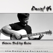 Hawaiian Slack Key Guitar (The Complete Collection) [instrumental]