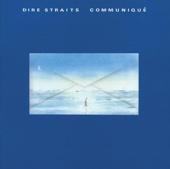 Communiqué (Remastered)
