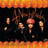4 Non Blondes - What's Up Grafik