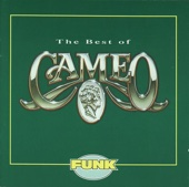 The Best of Cameo, Vol. 1