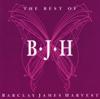 Barclay James Harvest - Poor Man's Moody Blues Grafik