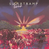 Supertramp - The Logical Song  arte