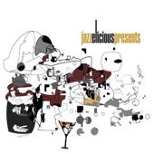 Jazzelcious Presents